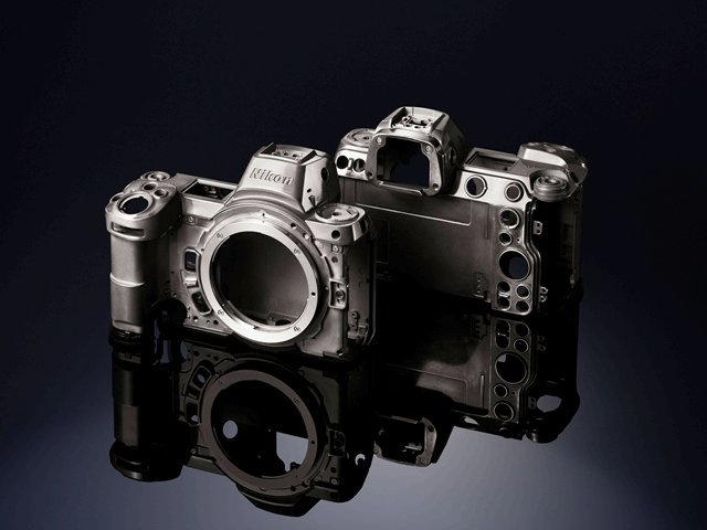 Nikon-Z6-mirrorless-camera28.jpg.7fa6675fe20d28aceaeffa1a9b93aaf9.jpg