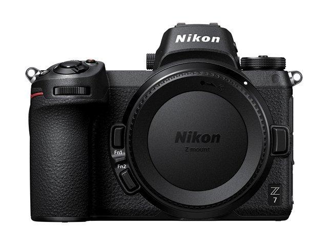 Nikon-Z7-mirrorless-camera16.jpg.ac14d3603e04ac2cb6ef864202e8a397.jpg
