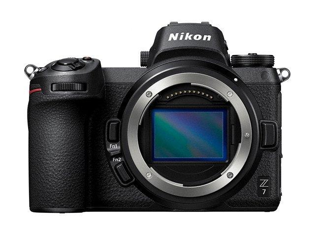 Nikon-Z7-mirrorless-camera17.jpg.ca1e7ed3a94b338b54af648249e1e5fe.jpg
