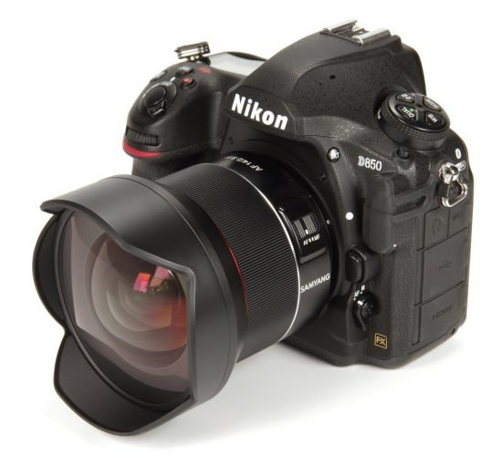 Samyang-AF-14mm-f2_8-F-full-frame-autofocus-lens-review-550x500.jpg.d52a0f51347b8b80dc268d5966e3fc01.jpg