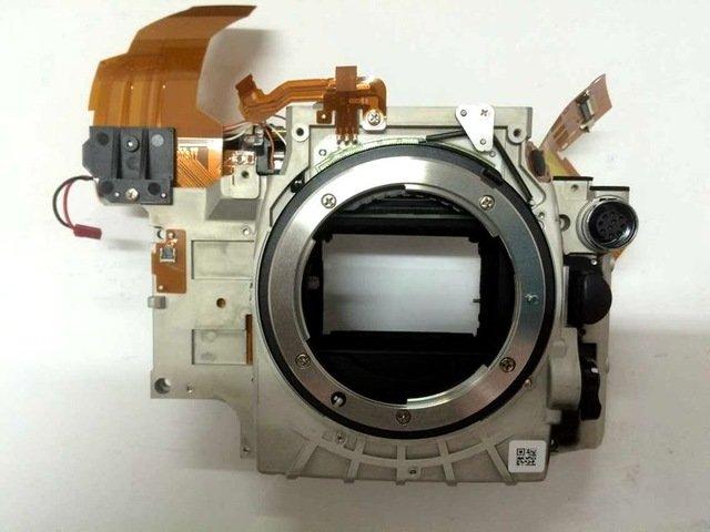 Spedizione-gratuita-originale-Piccolo-Corpo-Principale-box-specchio-componente-di-ricambio-per-nikon-d800-d800e-fotocamere_jpg_640x640.jpg.410b78ddc7b093c8362c2c7862bd0933.jpg