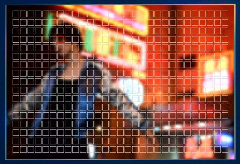 afpoints-800x546.jpg.b02b82501bb88e11cbab0c5d0eb467b3.jpg