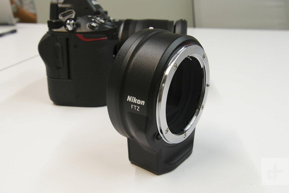 nikon-z7-hands-on-3816-1920x1280.jpg