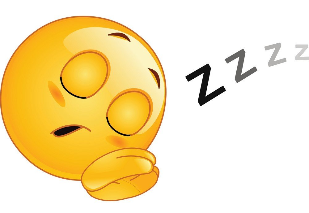sleeping-emoticon-vector-215595.jpg.f3443f846cec3645c6f72cb12dd52112.jpg