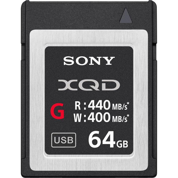 sony_qdg64e_j_64gb_xqd_g_e_memory_card_1261720.thumb.jpg.fe5651d39194316ba743f972336b0ec8.jpg