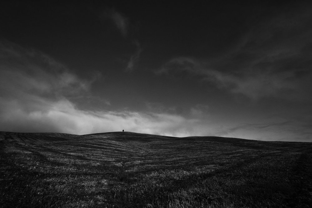 Val d'Orcia_18_09_14.JPG