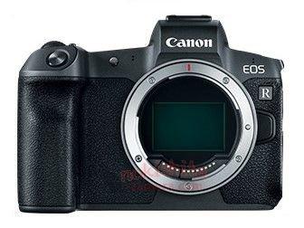 Canon-EOS-R-full-frame-mirrorless-camera1.jpg