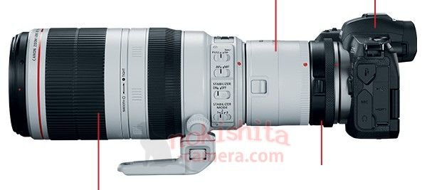Canon-EOS-R-full-frame-mirrorless-camera2.jpg.f248887a4c0c0281eae282f0acb79585.jpg