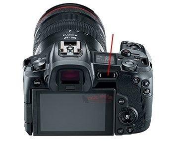 Canon-EOS-R-full-frame-mirrorless-camera3.jpg