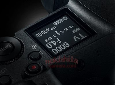 Canon-EOS-R-full-frame-mirrorless-camera5.jpg.cffcc07c47d0d43c86ec981b6a6331ef.jpg