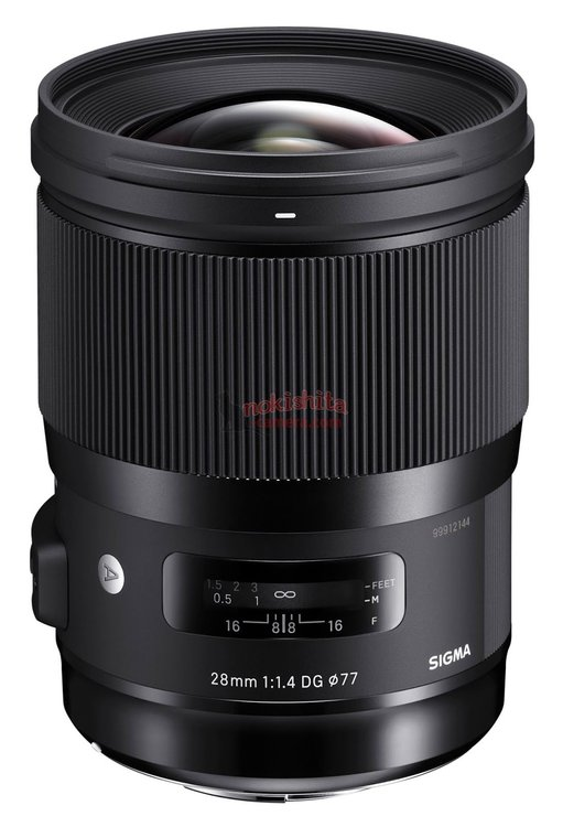 Sigma-28mm-141.jpg