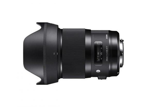 Sigma-28mm-F1.4-DG-HSM-Art-lens-550x414.jpg.35c6caf05a96ccf28c22611c3cd5443c.jpg