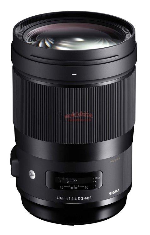 Sigma-40mm-141.jpg