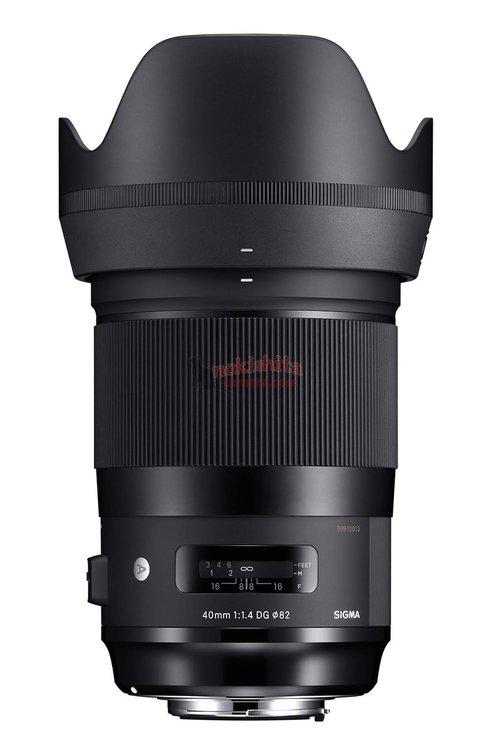 Sigma-40mm-142.jpg