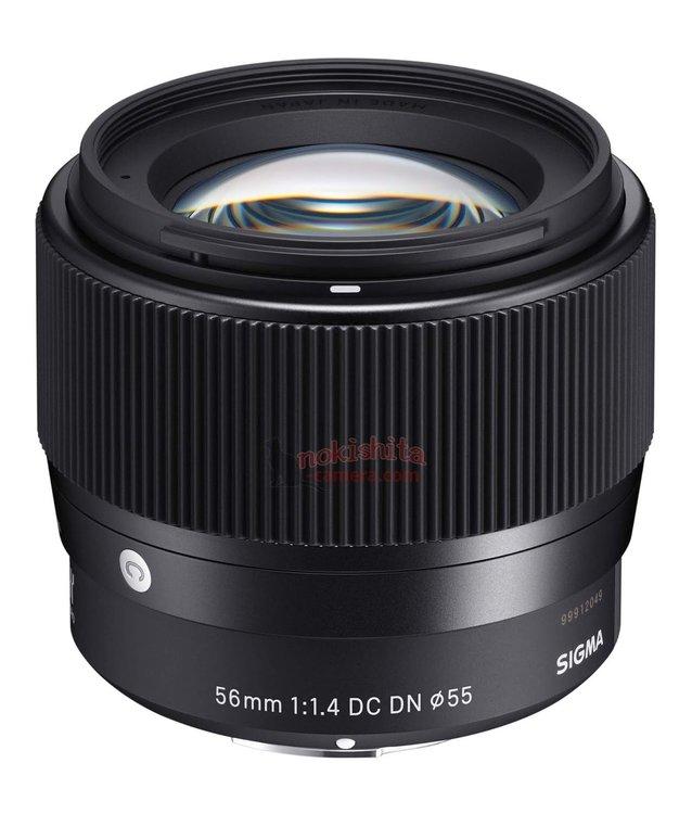 Sigma-56mm-141.jpg