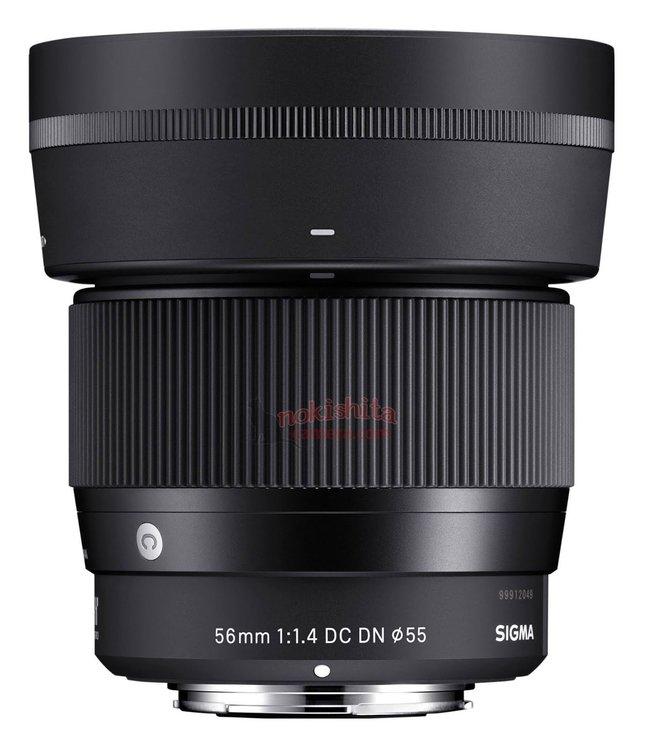 Sigma-56mm-142.jpg
