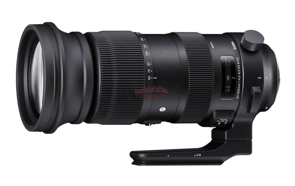 Sigma-60600mm-4563-1.jpg