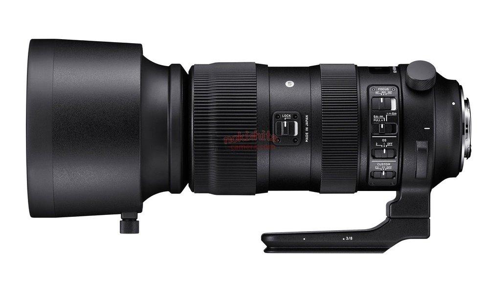 Sigma-60600mm-4563-2.jpg