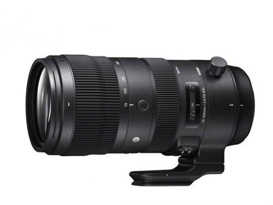 Sigma-70-200mm-F2.8-DG-OS-HSM-Sports-lens-550x413.jpg.ec94855969bee25faf28b5b30e3f00b5.jpg