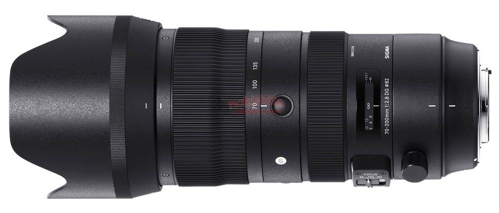 Sigma-70200mm-282.jpg