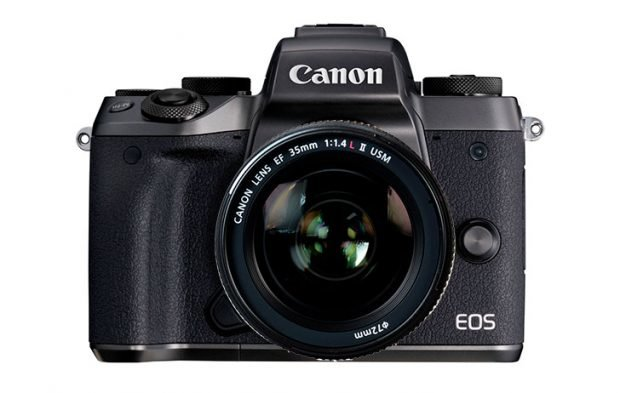 canon-full-frame-mirrorless-camera-620x393.jpg.6e71cd0df2802ad2140b777f03eebb4f.jpg