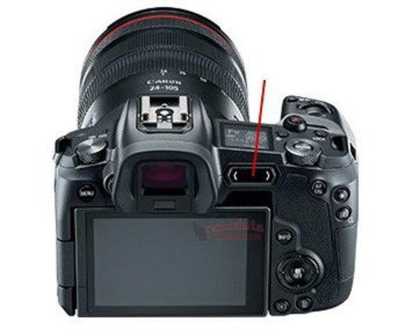 content_small_canon-eos-r4.jpg.92532be62da03766d06c8b1e761b33fd.jpg
