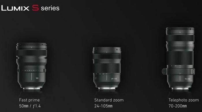 lenses2-700x390.jpg.06817807b28ea04a3497635e5fc8187b.jpg