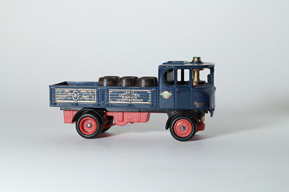 lorry.thumb.jpg.273c5eb0bbd01ac57f950f092d769966.jpg