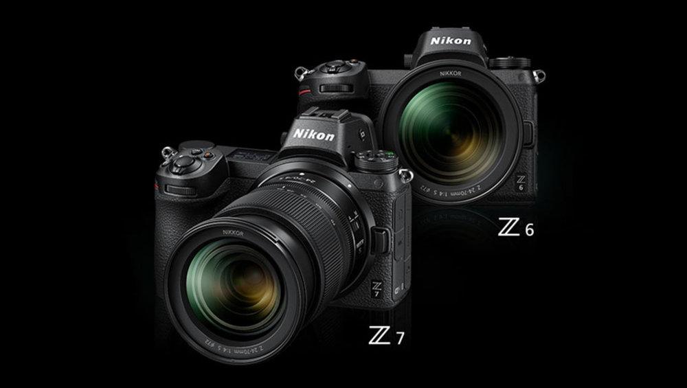 nikon-z-mount-z-6-z-7-mirrorless-camera-pre-order-buy.thumb.jpg.b6101fae9996d3b81edc8e28acc05216.jpg