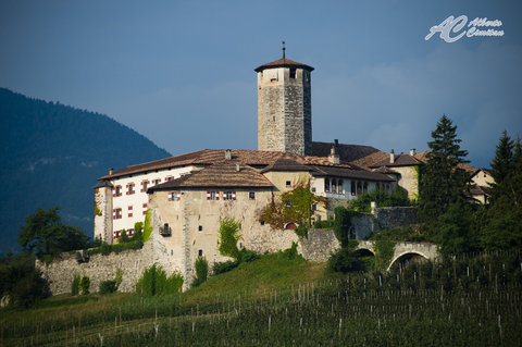 CastelValer