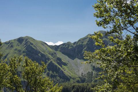 Monte di Cambio 1