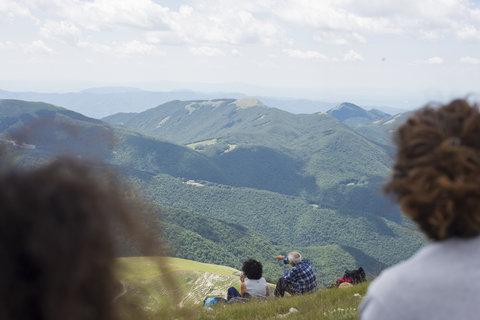 Monte di Cambio 3
