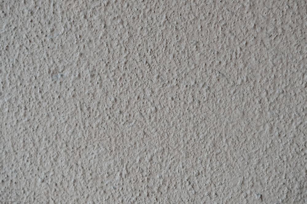 DSC_0463.thumb.jpg.7f5224c6bbc555553b22d5620972a268.jpg
