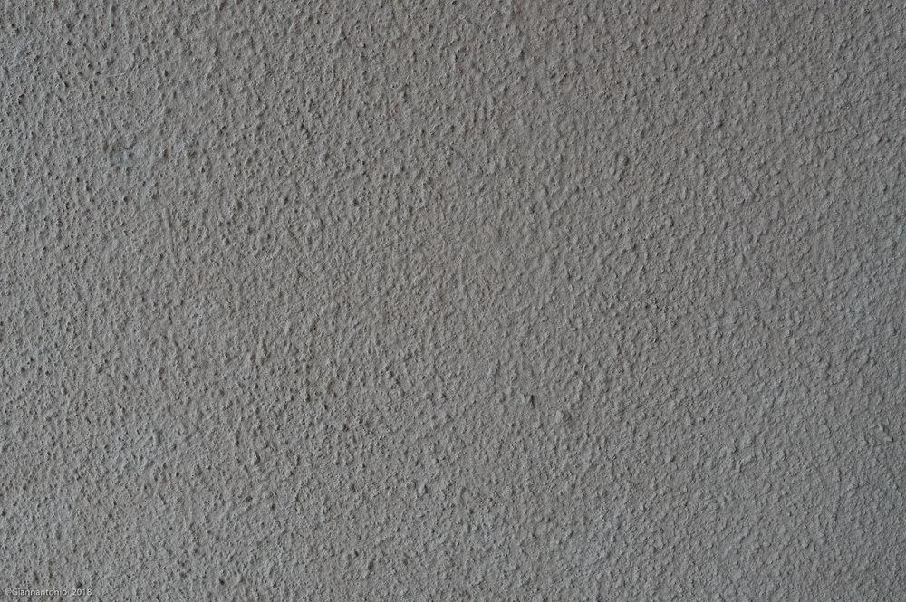 DSC_0466.thumb.jpg.55f6edc76584f98cdc5e161bfbee6f74.jpg