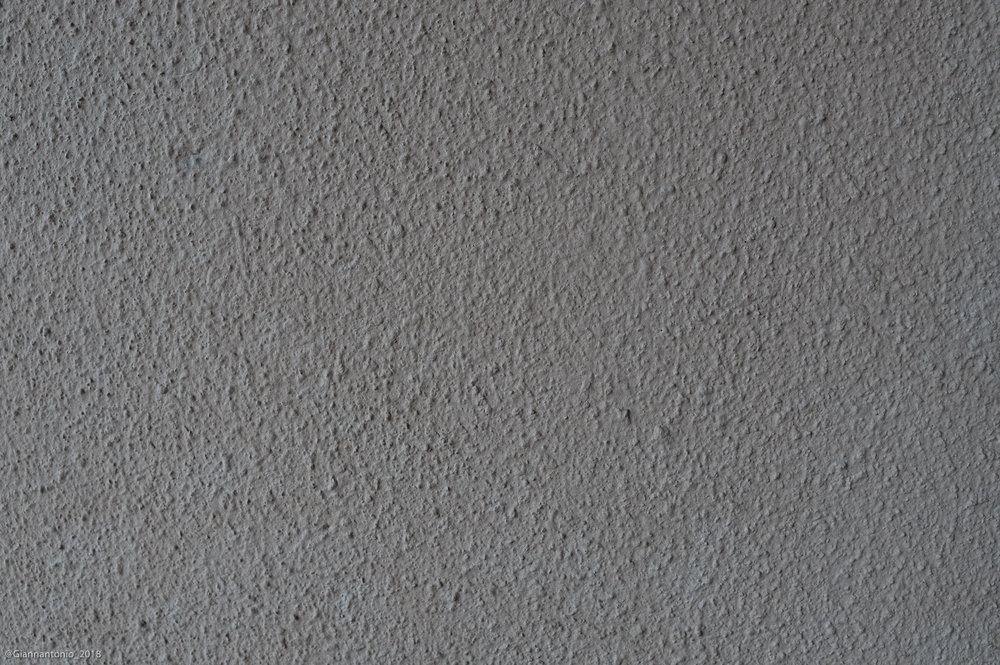 DSC_0469.thumb.jpg.62fc2fb93c1d74404fe6cf92edbb54c6.jpg