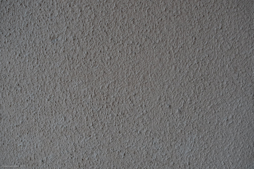 DSC_0470.thumb.jpg.bafc88b371c9312dde35261942918d68.jpg