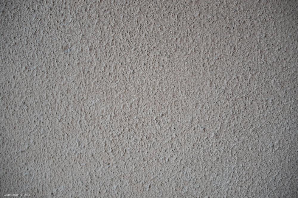 DSC_0471.thumb.jpg.79a56a3662b17b3380c9abb1f17bd34f.jpg