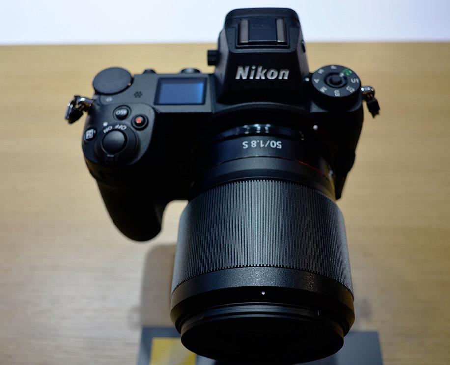 Nikon-NIKKOR-Z-50mm-f1.8-S-lens.jpg.fd5d88cbaa269853d964c4e6e294ce7b.jpg