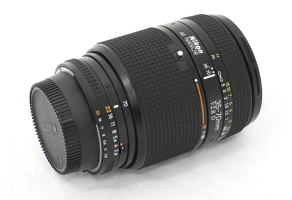nikon35-70mm-01.thumb.jpg.5bce581c2d35020749849fb73a46b22b.jpg