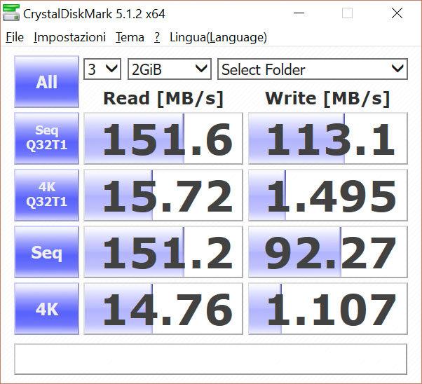 prestazioni_Lexar_SD_1000.jpg.8f7167525b3e4291bcbf2646999daa59.jpg