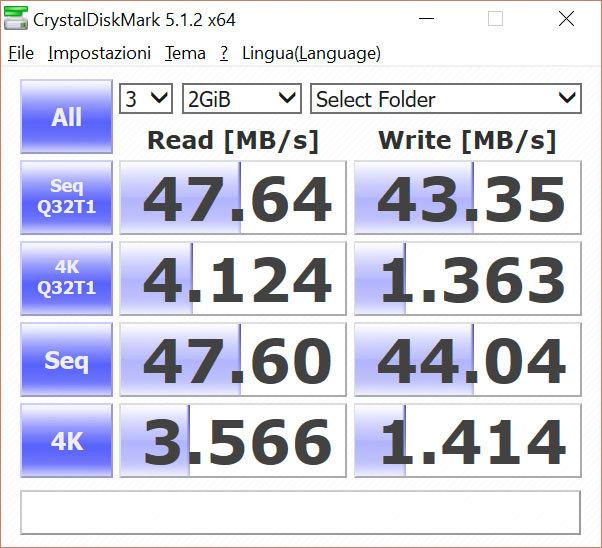 prestazioni_Sandisk_SD_45.jpg.a47304c80941bbd009aa73ee44dcb104.jpg