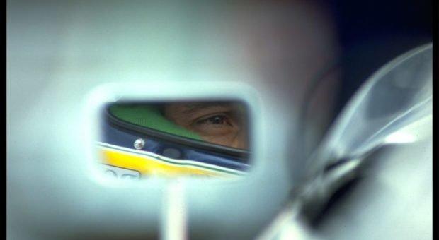 06_Senna_foto-Ercole-Colombo-620x340.jpg