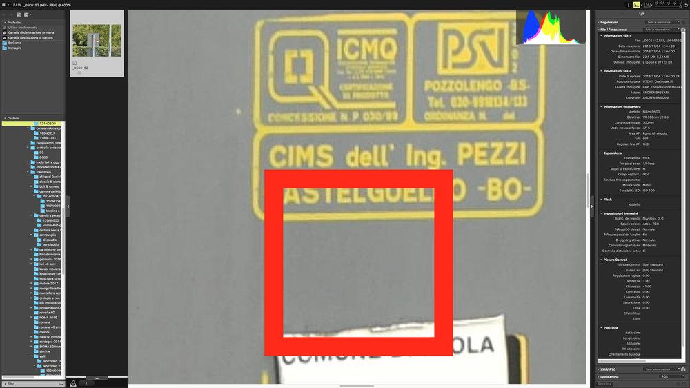 Schermata D500 dettaglio.jpg