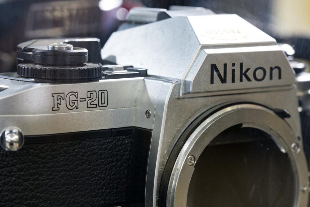 825962981_01303112018-DSC_1571MaxAquilaphoto(C).thumb.jpg.e18cd4aa8bbc15eda3bab9c67fd1efd2.jpg