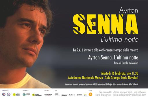 Invito_ConferenzaStampa_SennaMail.png