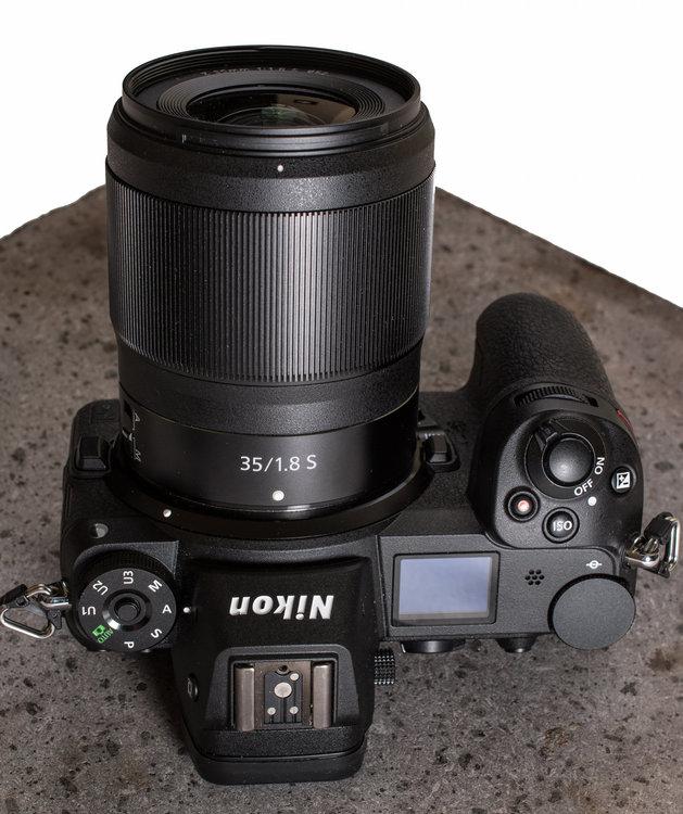 107   -_D5K2879-Modifica  40 mm  1-125 sec a f - 11  Max Aquila photo (C)_.jpg