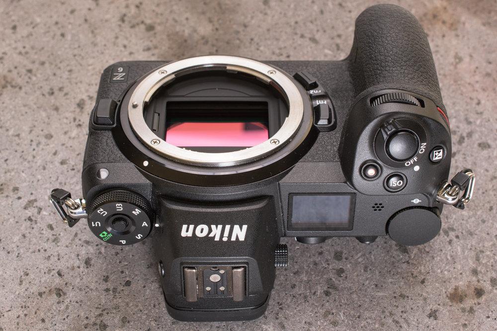 310   -_D5K2793-Modifica  40 mm  1-60 sec a f - 11  Max Aquila photo (C)_.jpg