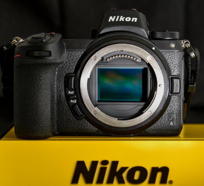 1157605064_301-_85K5358105mm1-13secaf-80MaxAquilaphoto(C)_.thumb.jpg.3f84107cccf665dc3eadac1fc5dd8993.jpg