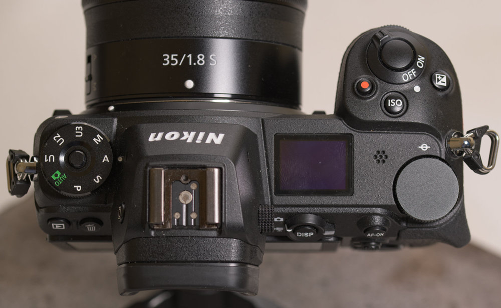 320   -_D5K2898  105 mm  1-125 sec a f - 8,0  Max Aquila photo (C)_.jpg