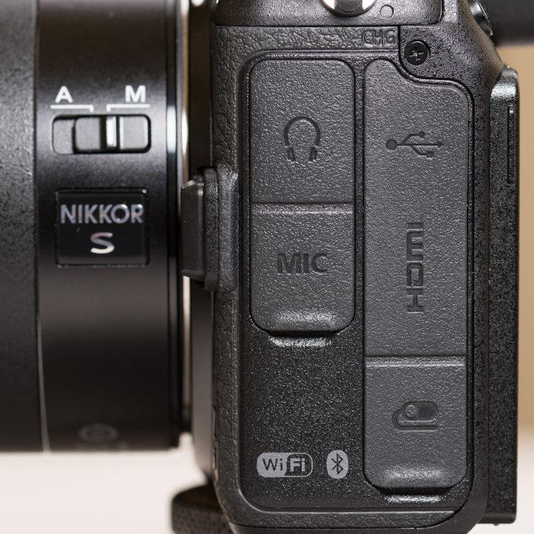 315   -_D5K2885  105 mm  1-125 sec a f - 8,0  Max Aquila photo (C)_.jpg